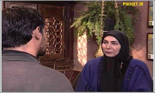 اسامی بازیگران سریال پلیس جوان + خلاصه داستان