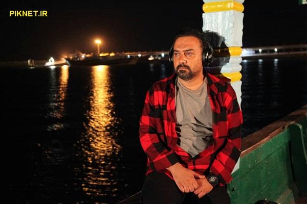 بازیگران سریال دردانه های خلیج فارس