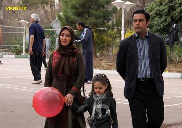 اسامی بازیگران سریال راز پنهان + خلاصه داستان