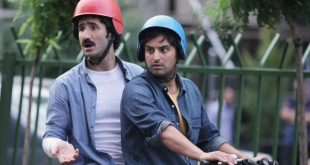 پخش تله فیلم «به قید قرعه» از شبکه سه + بازیگران و خلاصه داستان