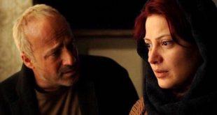 تیزر فیلم روسی با بازی میلاد کی مرام منتشر شد