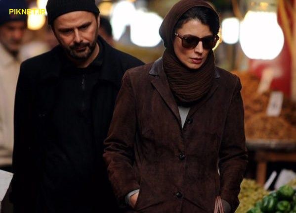 زمان اکران فیلم مردی بدون سایه با هنرنمایی لیلا حاتمی مشخص شد