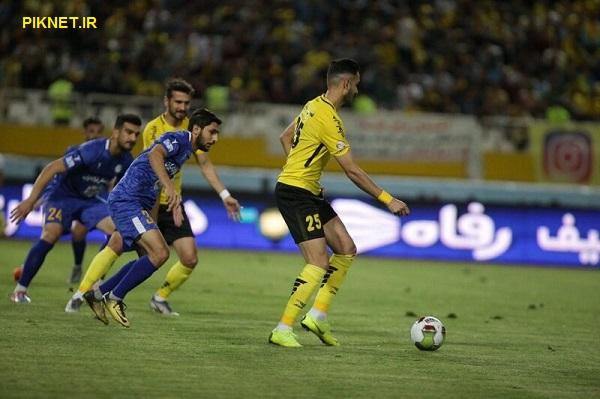 زمان و تاریخ شروع لیگ برتر فوتبال ایران مشخص شد