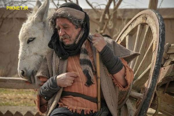 ساعت پخش تکرار سریال بانوی سردار