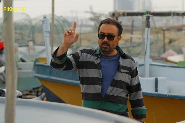 سریال دردانه های خلیج فارس چند قسمت دارد