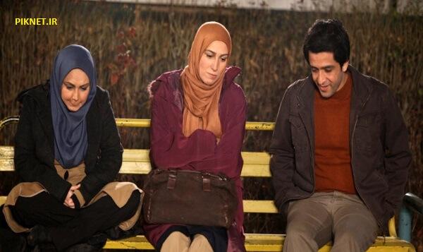 اسامی بازیگران سریال چهار چرخ + خلاصه داستان