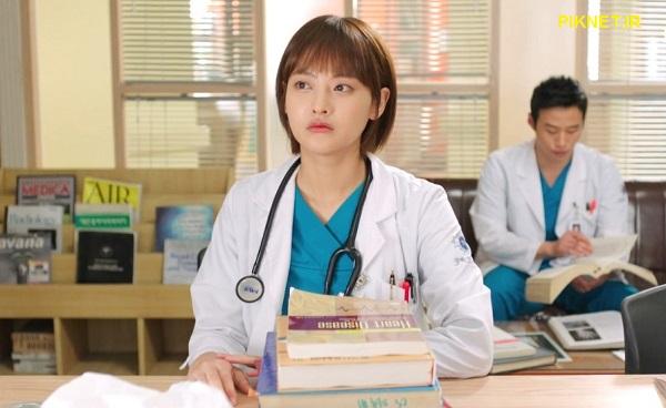 سریال کره ای بخش ویژه | بازیگران و خلاصه داستان سریال بخش ویژه شبکه پنج