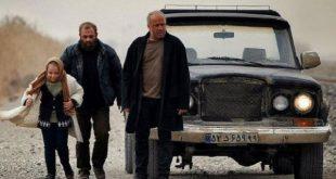 پوستر فیلم روسی در آستانه اکران منتشر شد