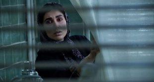 اسامی بازیگران فیلم پیلوت + خلاصه داستان و زمان اکران