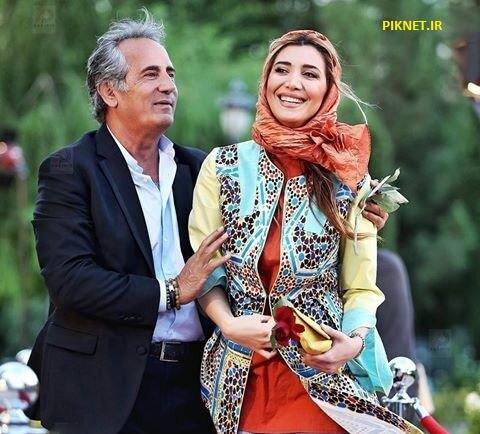 بیوگرافی مجید مظفری