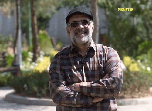 بیوگرافی اصغر نقی زاده