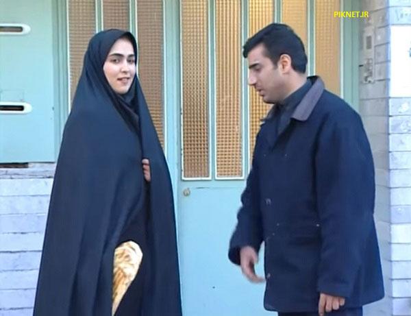 سریال روزگار جوانی ، اسامی بازیگران و خلاصه داستان سریال روزگار جوانی 2