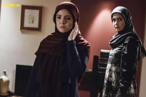 بازیگران ، خلاصه داستان سریال ترور خاموش ، نقش بازیگران و زمان پخش