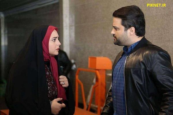 بازیگران و خلاصه داستان سریال ستایش 3 + زمان پخش سریال ستایش و تیزر