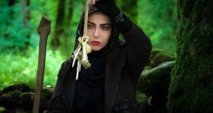اسامی بازیگران فیلم آدم نمی شوند + خلاصه داستان و زمان اکران