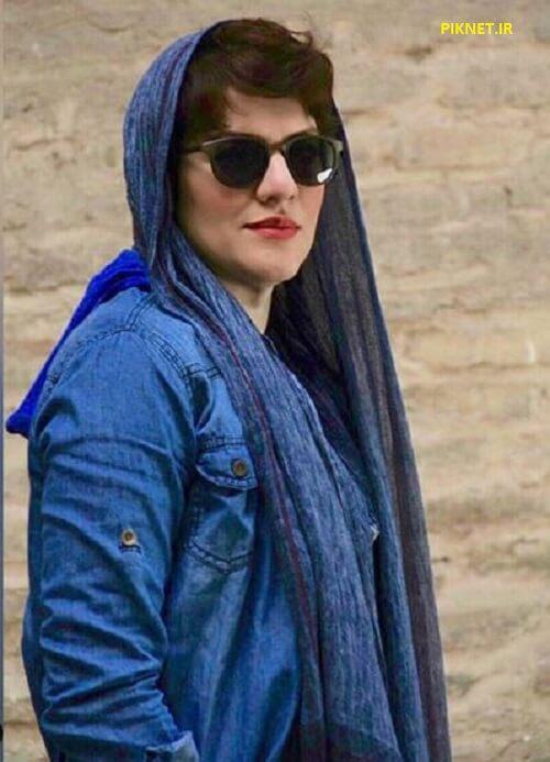 تصاویر شایسته ایرانی