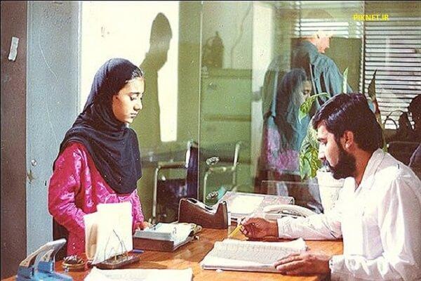 خلاصه داستان و زمان پخش سریال گل پامچال