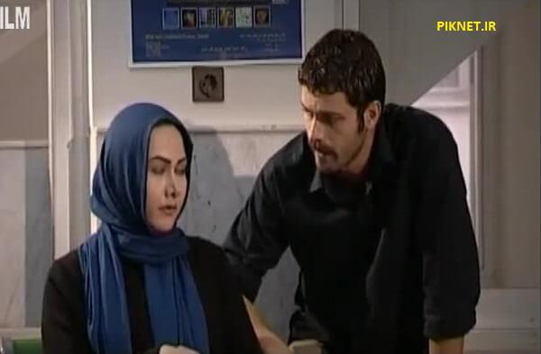 زمان پخش و خلاصه داستان سریال سایه آفتاب