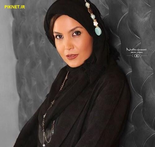 سامیه لک بازیگر