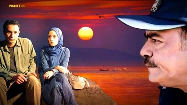 اسامی بازیگران سریال گارد ساحلی + خلاصه داستان و زمان پخش