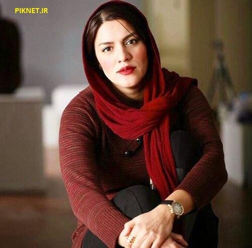 شایسته ایرانی اینستاگرام