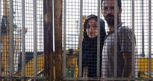 اسامی بازیگران فیلم پروا + خلاصه داستان و عکس