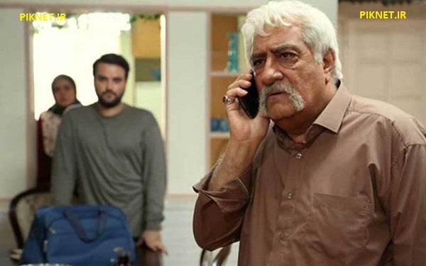 اسامی بازیگران سریال ستایش 3 + خلاصه داستان سریال ستایش فصل 1 تا 3