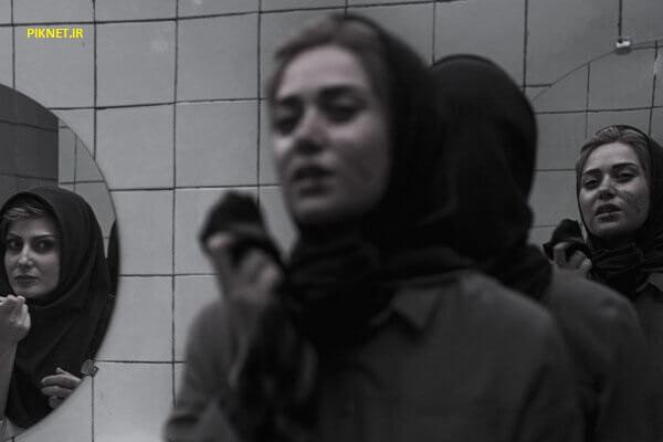 موضوع یا خلاصه داستان فیلم سه کام حبس