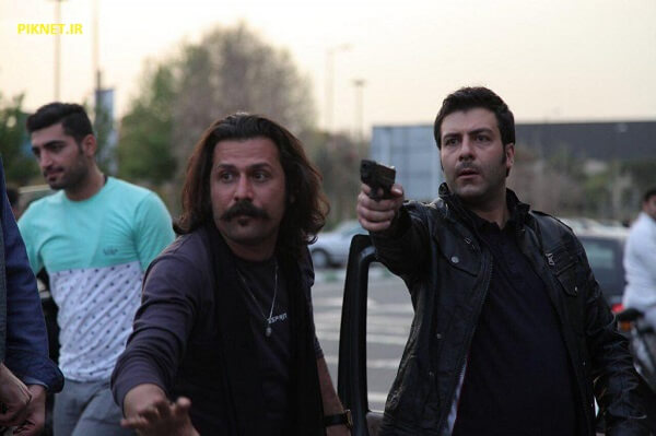 اسامی بازیگران سریال تلاطم + خلاصه داستان، زمان پخش و تیزر