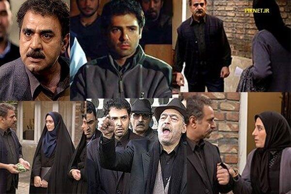اسامی بازیگران سریال زیر تیغ + خلاصه داستان و زمان پخش