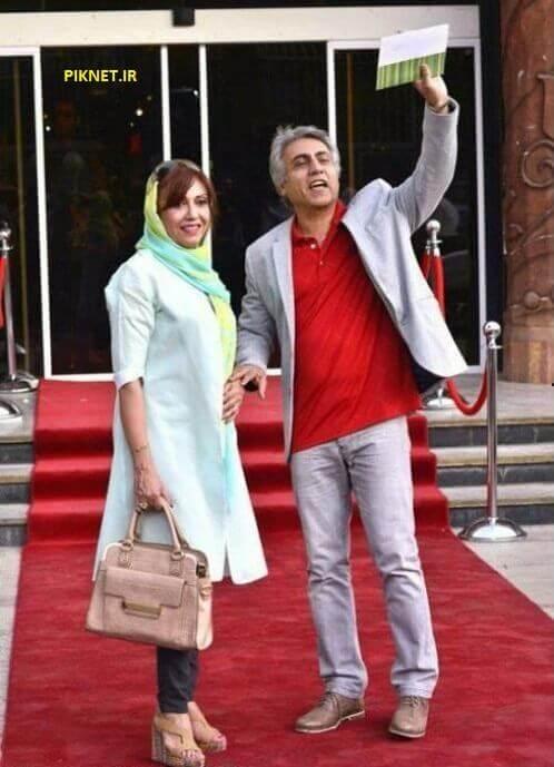 بیوگرافی بازیگران سریال پناه آخر + عکس و خلاصه داستان سریال پناه آخر