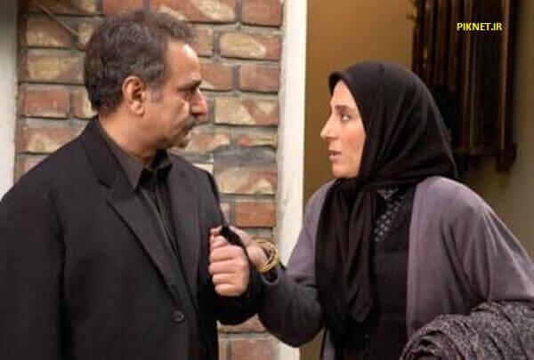 خلاصه داستان و زمان پخش سریال زیر تیغ