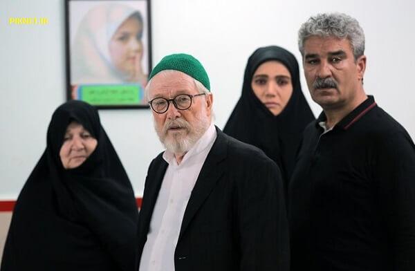 خلاصه داستان و زمان پخش سریال سر دلبران