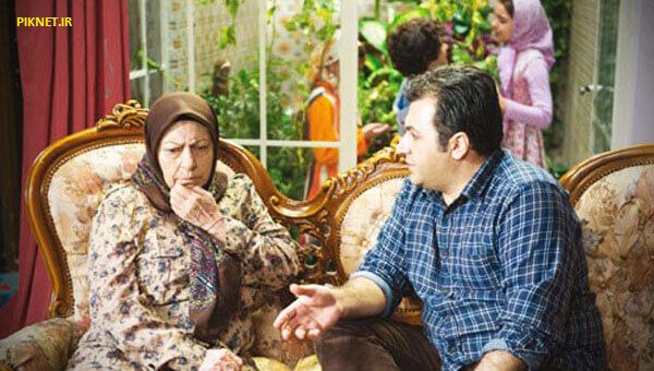 خلاصه داستان و زمان پخش سریال فاخته