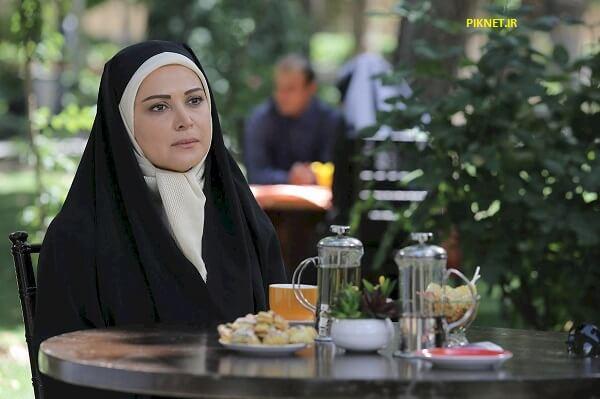 اسامی بازیگران سریال نوار زرد + خلاصه داستان و زمان پخش