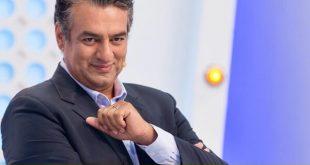 زمان پخش مسابقه ایرونی جات از شبکه ایران کالا