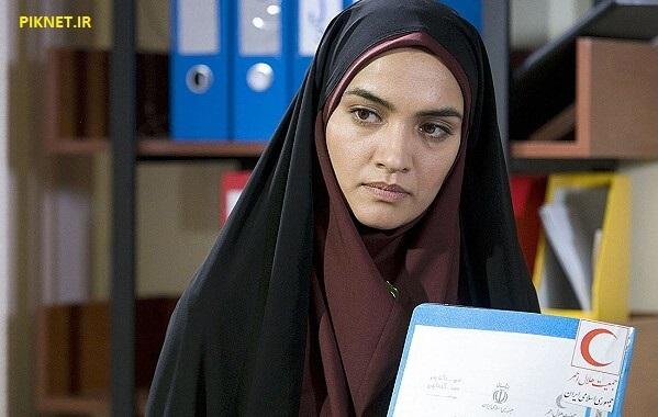 خلاصه داستان و بازیگران سریال گمشده ایرانی + زمان پخش