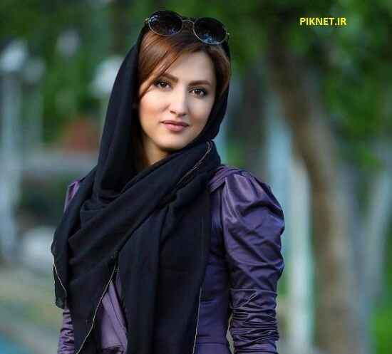 سمیرا حسینی در سریال نوار زرد
