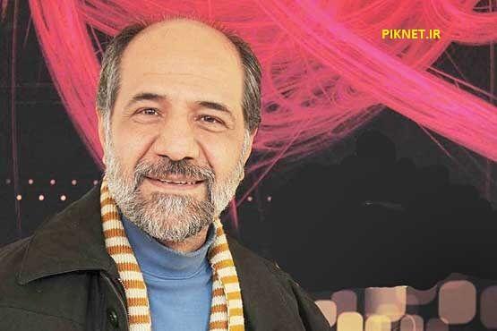 بیوگرافی بازیگران سریال نوار زرد + عکس و اسامی بازیگران
