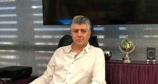 بیوگرافی شهرام پوراسد و همسرش + عکس شهرام پوراسد بازیگر