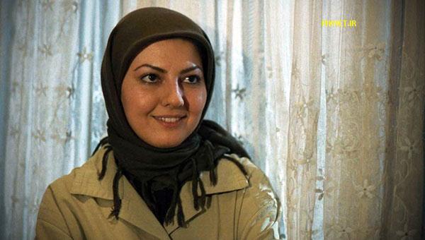 بازیگران و خلاصه داستان سریال آهوی ماه نهم