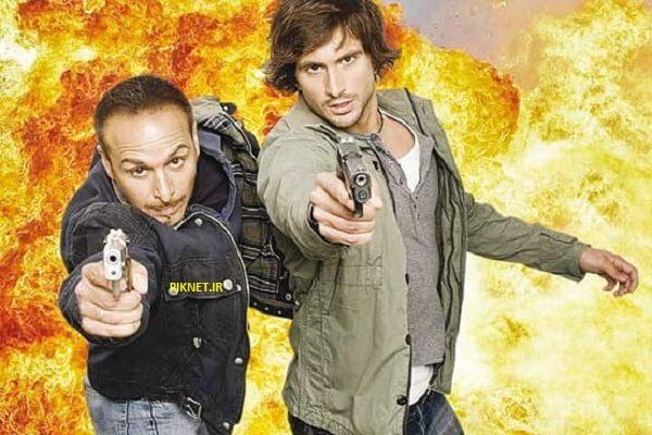 ساعت پخش و تکرار فصل جدید سریال هشدار برای کبرا 11