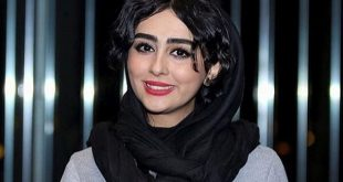 عکس و بیوگرافی ستاره حسینی بازیگر نقش مهربانو در سریال گیله وا
