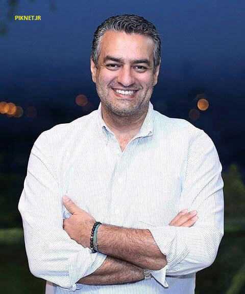 سام نوری بازیگر
