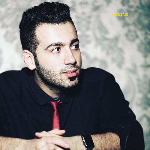 بیوگرافی علی صبوری بازیگر سریال آخر خط