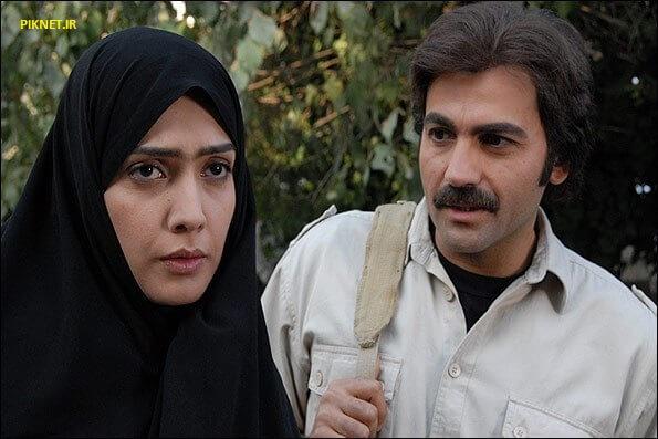 خلاصه داستان سریال ارمغان تاریکی