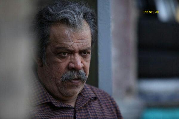 خلاصه داستان فیلم پیتوک