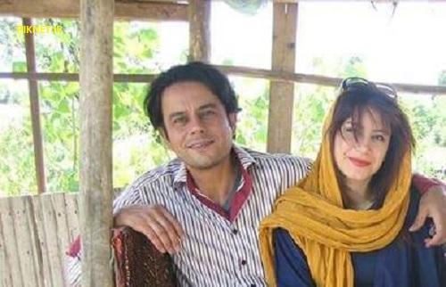 بیوگرافی رحیم نوروزی