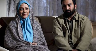 زمان و ساعت پخش تکرار سریال دولت مخفی از شبکه آی فیلم