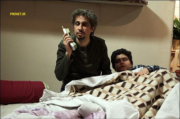 خلاصه داستان و زمان و ساعت پخش تکرار سریال خروس